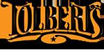 Tolbert's