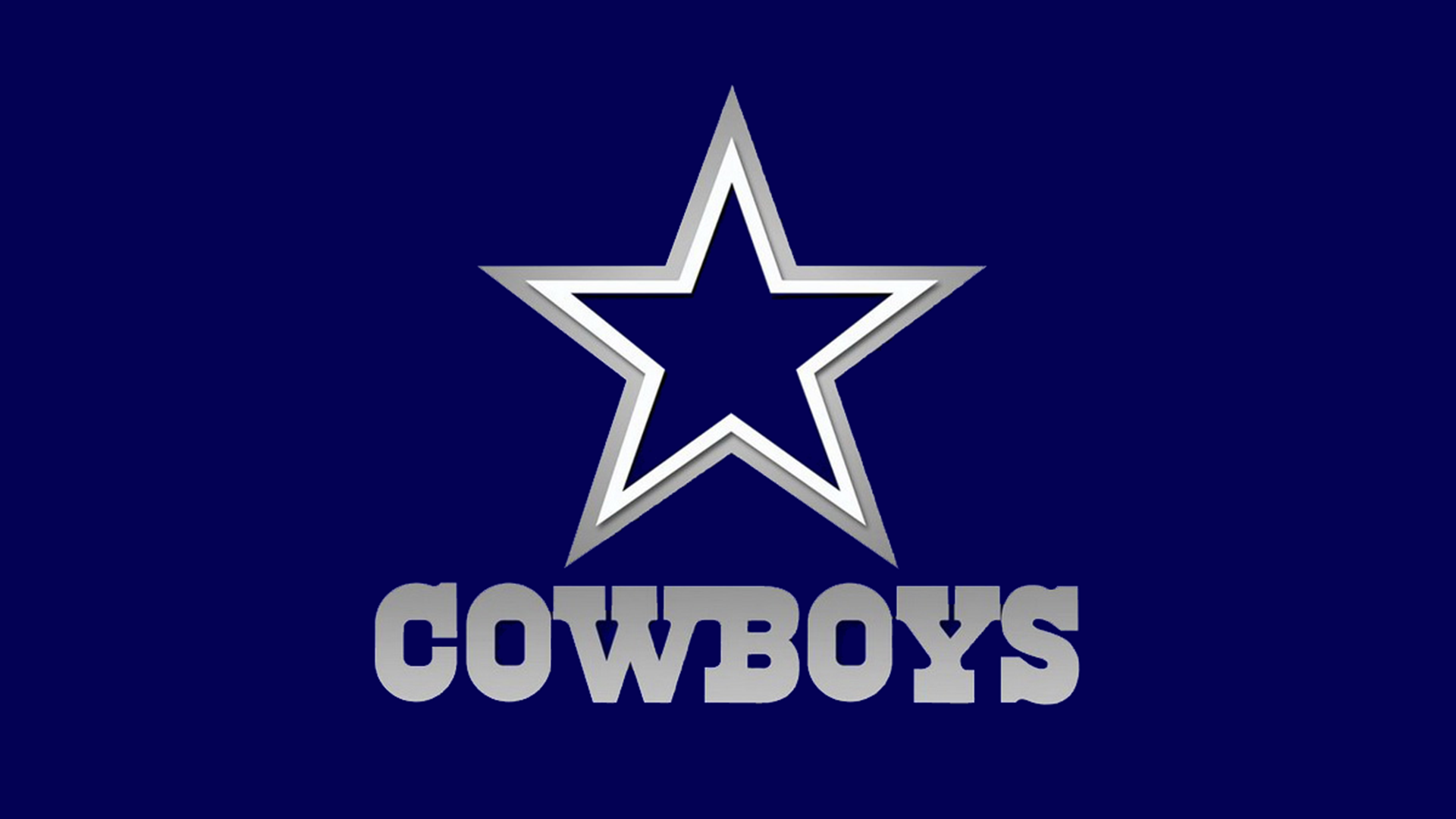 Image result for Cowboys Football